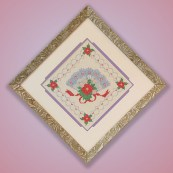 vintage cross stitch sm